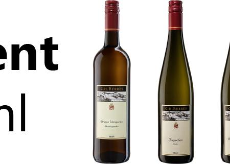 Weinprobenpaket_2014_en