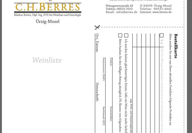 Weinpreisliste_thumbnail
