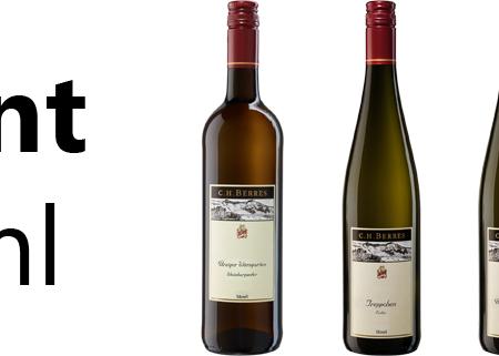 Weinprobenpaket_2014_de